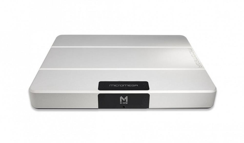 Micromega M-One 100
